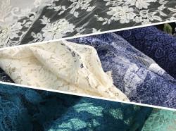 Ткань для деловой одежды