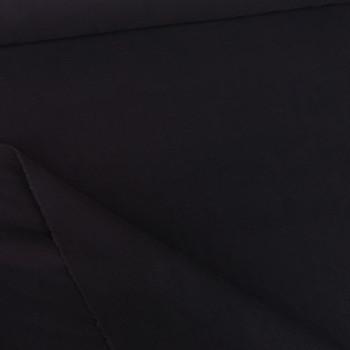 Сукно Мд6-214