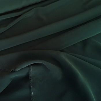 Крепдешин вареный Шл5-435