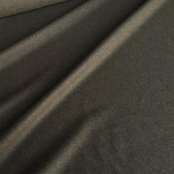 Сукно КС6-120