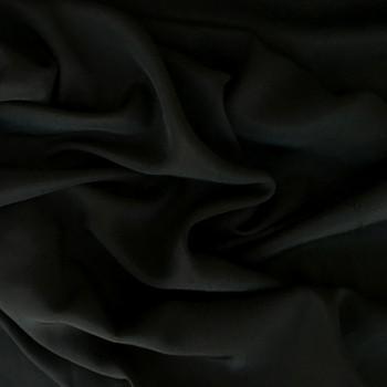 Штапель В6-111