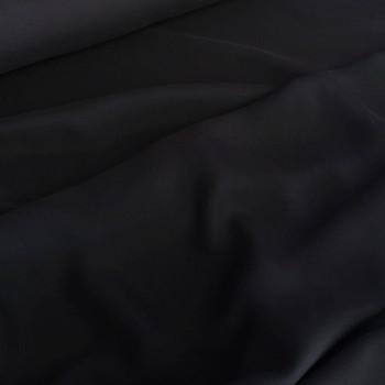 Крепдешин вареный Шл3-325