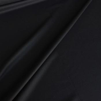 Костюмная фланель КС4-173