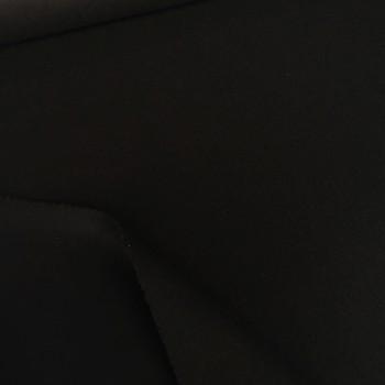 Сукно Мд5-3