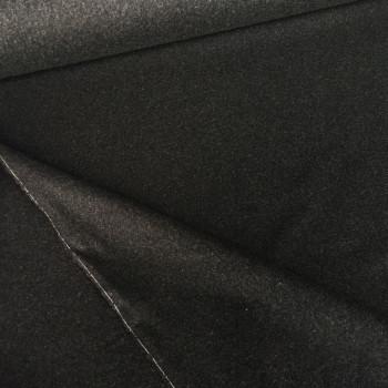 Сукно Мд6-96