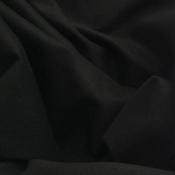 Джинс-стрейч Дж6-116