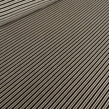 Трикотаж Тл1-794