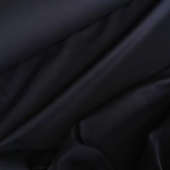 Джерси Тз7-210