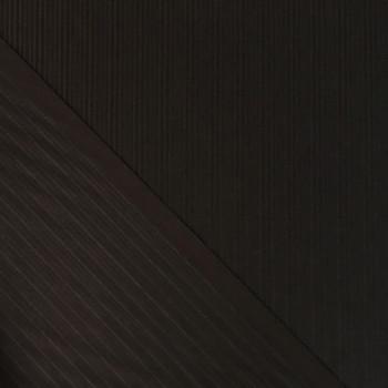 Костюмная шлифованная КС3-34