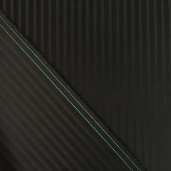 Костюмная шлифованная КС1-226