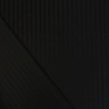 Костюмная шлифованная КС3-230
