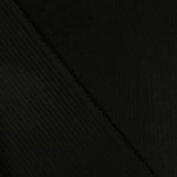 Костюмная шлифованная КС1-33