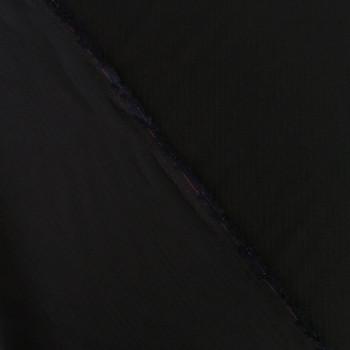 Костюмная шлифованная КС5-15