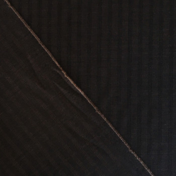 Костюмная шлифованная КС4-286