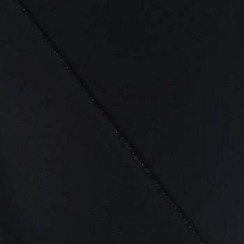 Костюмная шлифованная КС4-195